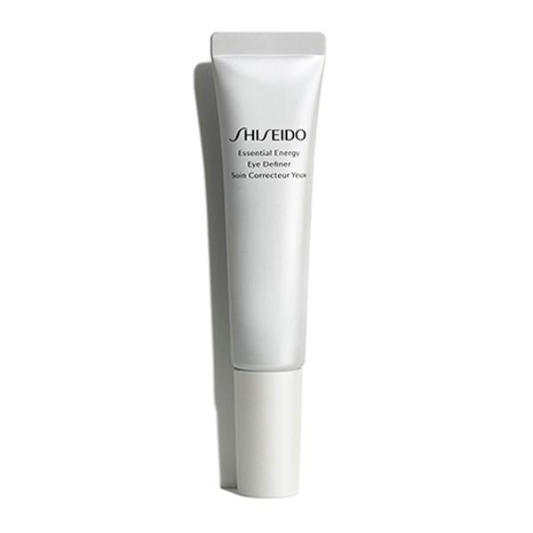 Shiseido essentiel energy eye definer 15ml