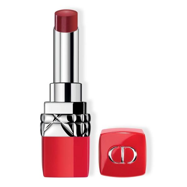 Dior rouge dior lipstick 851 ultra shock