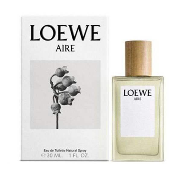 """Loewe aire eau de toilette """""""""""""""" 30ml"""
